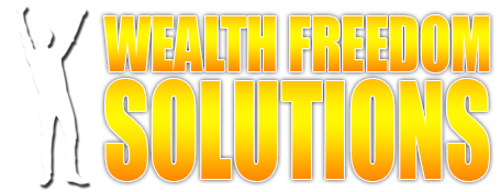 Wealth Freedom Solutions